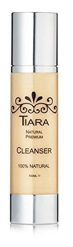 TIARA NATURAL PREMIUM CLEANSER