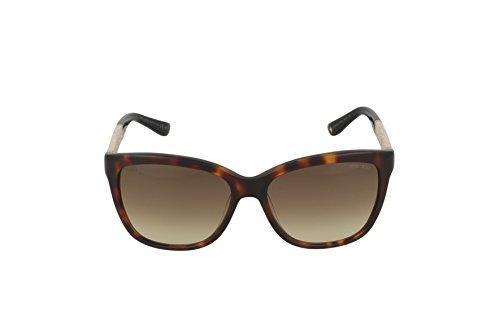02e9741961a5 Jimmy Choo Women s Cora S Jd Sunglasses