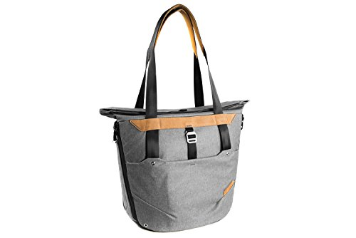 Peak Design Tasche Everyday Tote, 20 l, Ash -