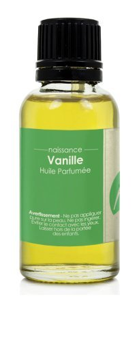 huile-parfume-la-vanille-10ml