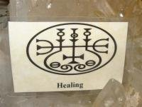 healing-talisman