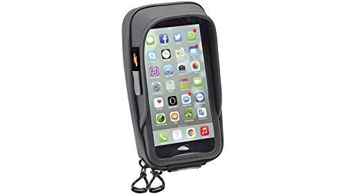 Kappa/porta smartphone uni.comp.ip6