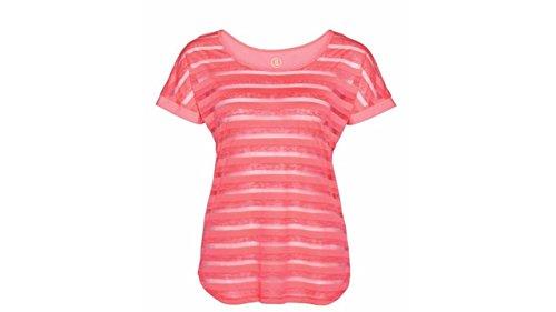 Bogner Fire+Ice T-Shirt Kessy Größe 36, Farbe Rosa