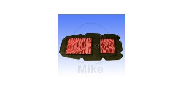Filtro Aria Hiflo honda XL 650 V Transalp 2007 HFA1615