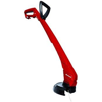 2000 W 40 cm Rotatech Genuine Chainsaw Chain for BLACK+DECKER CS2040-GB Chainsaw Corded