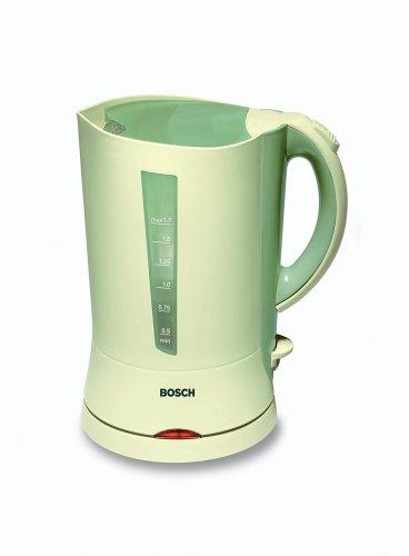 Bosch TWK7004 Wasserkocher