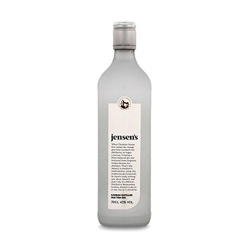 jensens-old-tom-gin-07-l-von-jensens