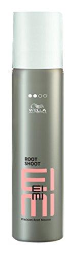 Wella - Mousse De Précision Root Shoot 75 Ml