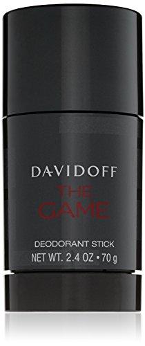 davidoff-the-game-deodorant-stick-75-ml-1er-pack-1-x-75-ml