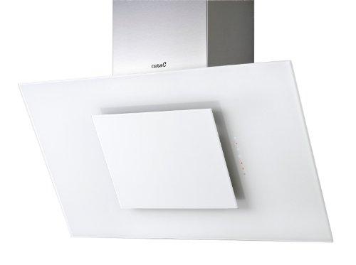 Cata Thalassa 700 XGWH Zwischenbauhaube / 70 cm / Touch Control Sensortasten / weiß