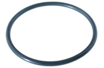 hayward-spx3200s-strainer-cover-o-ring-by-hayward