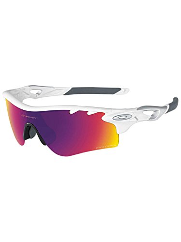 lunettes-oakley-radarlock-path-prizm-road-2015