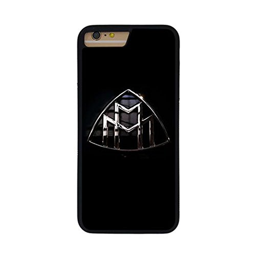 uncommonmaybach-hulle-iphone-7-plus-maybach-brand-logo-silikon-tpu-iphone-7-plus-case-scratch-resist