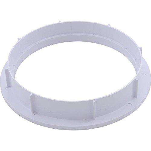 custom-25504-000-020-acqua-livellatore-coperchio-collar-bianco