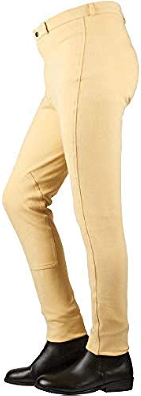 Mr.   Ms. Ms. Ms. Dublin, Stivali da equitazione donna Nuovo mercato Altamente elogiato e apprezzato dal pubblico dei consumatori Elaborazione perfetta | Ufficiale  | Uomo/Donna Scarpa  8a7bb0
