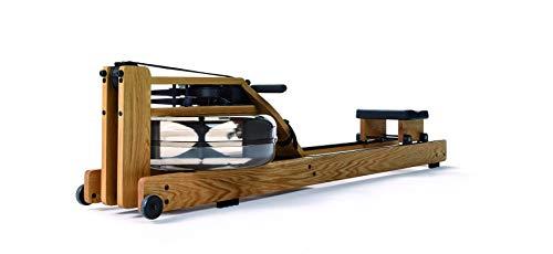 Waterrower Rudergerät Eiche - 2