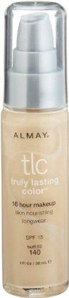 almay-truly-lasting-skin-fond-de-teint-nourrissant-et-unifiant-teinte-naked-nu-clair-lot-de-2