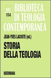 storia-della-teologia
