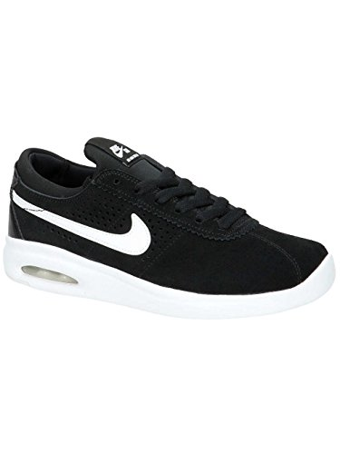 scarpe air max vapor