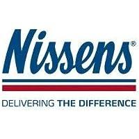 NISSENS 69092 Radiatore, Raffreddamento motore