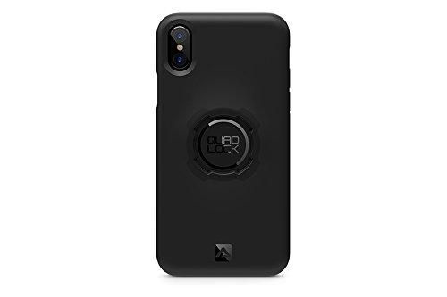 Price comparison product image Quad Lock Case for iPhone X