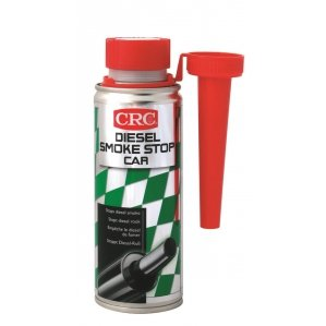 additif-anti-fumes-pour-moteurs-de-voitures-et-fourgons-diesel-amliore-le-rendement-de-tout-le-systm
