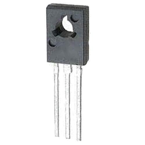 BD677 NPN Ergänzende Leistung Darlington Transistor