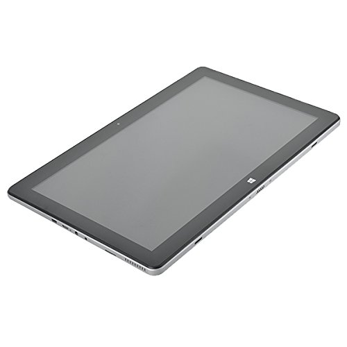 Jumper Ezpad 6 NG-1164903 Tablet (64GB, 11.6 inches, Wifi) Black, 4GB RAM Price in India