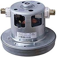 Electrolux–Motor completo MKR Domel 462.3.5601800W–113150305