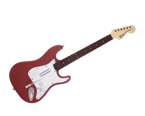 rock-band-3-wireless-fender-stratocaster-guitar-cherry-wii-edizione-regno-unito