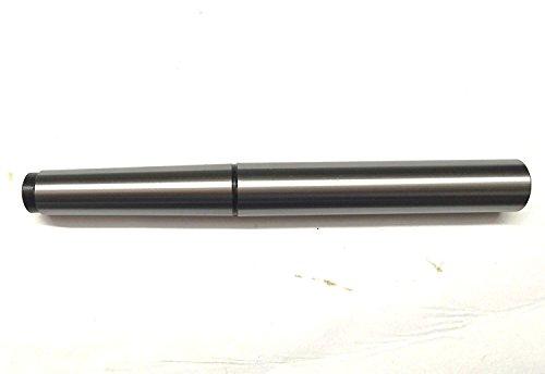 Präzision-Spanndorn Test Bar 2mt–Legierung Stahl en31-for Kopf & Reitstock Ausrichtung