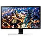 LED Monitor 28' SAMSUNG U28E590