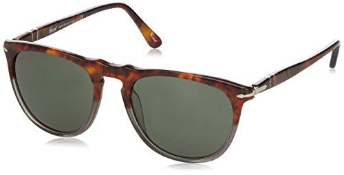 persol-lunette-de-soleil-mod3114s