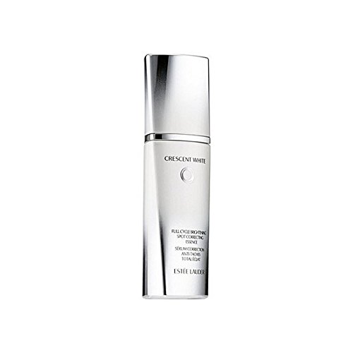 estee-lauder-crescent-white-full-cycle-brightening-spot-correcting-essence-30ml