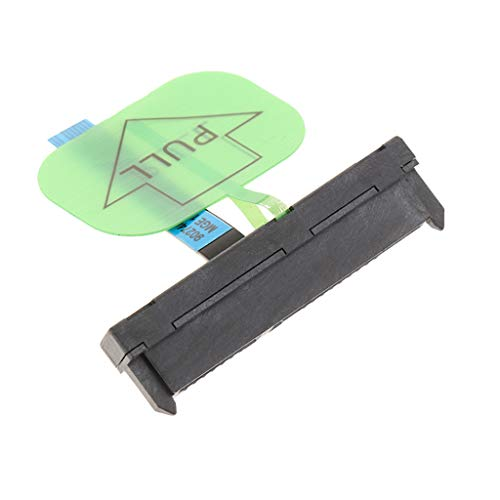 F Fityle Laptop SATA Hard Drive Connector Adapter Kabel für HP ProDesk 600 G2
