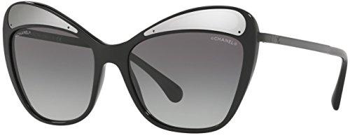 Occhiali da sole chanel ch5377 c501s6