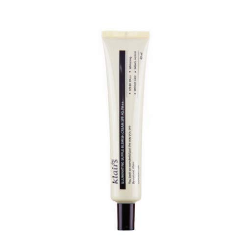KLAIRS Illuminating Supple BB Cream by KLAIRS