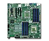 Supermicro Mainboard X8DTI Sockel 1366 Bulk