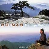 Chinas heilige Berge