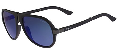 salvatore-ferragamo-sf-662sp-folding-rondes-acetate-homme-matte-black-smoke-blue-polarized-002-c-56-