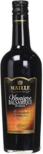Maille Vinaigre Balsamique de Modène 75 cl