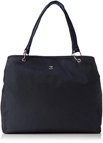 Bogner Isla, sac bandoulière Bleu Marine
