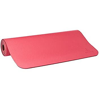 available mats equipment shipping prana free eco mat pin yoga co mountain op