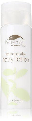 westin-at-home-white-tea-by-westin-aloe-body-lotion