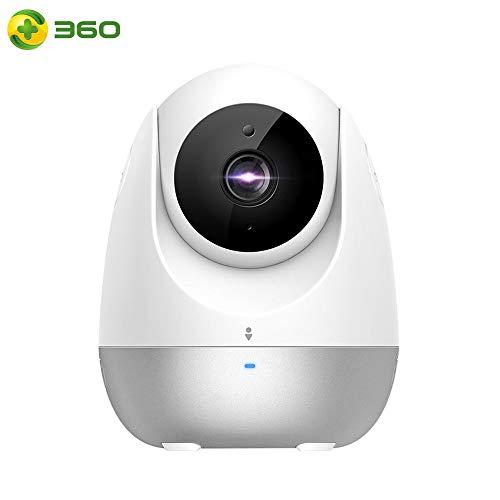 Überwachungskamera 360 Dome Ptz WiFi Kamera 1080P Hd Nachtsicht Wireless Smart Home Ip Kamera Security Motion Alerts, Auto Patrol Und Tracking Andere 100 Fps Dvr-karte
