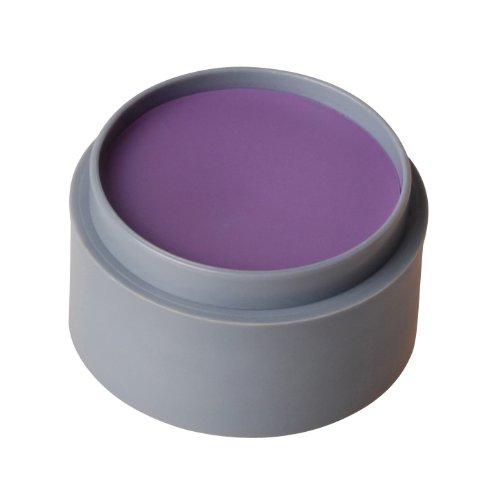 Creme-Makeup 15 ml lila (Lila Creme Make Up)