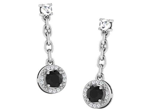 libertini-weissgold-18ct-750-diamant-schwarz-onex-ohrringe-005-ct-diamant-08-ct-schwarz-onex-gh-pk-2