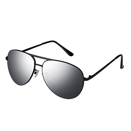 smileyes-occhiali-da-sole-a-stile-aviatortsgl001-grigio