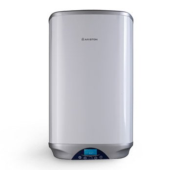 Warmwasserspeicher Ariston SHAPE PREMIUM 80 Liter 1800 Watt