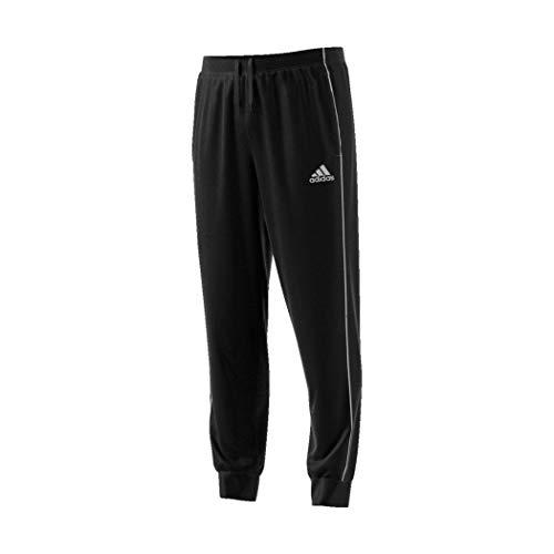 adidas football app generic pantaloni uomo